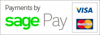 Tyndrum Whisky Payment methods