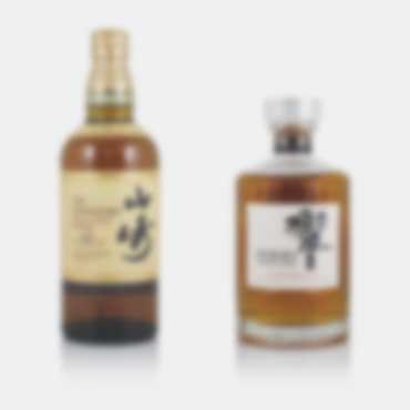 Whisky Galore Black Friday 2018