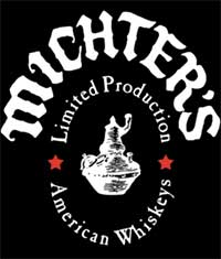 Michters Whisky