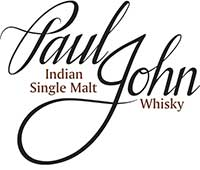 Paul John Single Malt Whisky