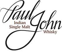 Paul John Single Malt Whisky