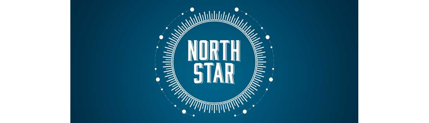 North Star Spirits Ltd.